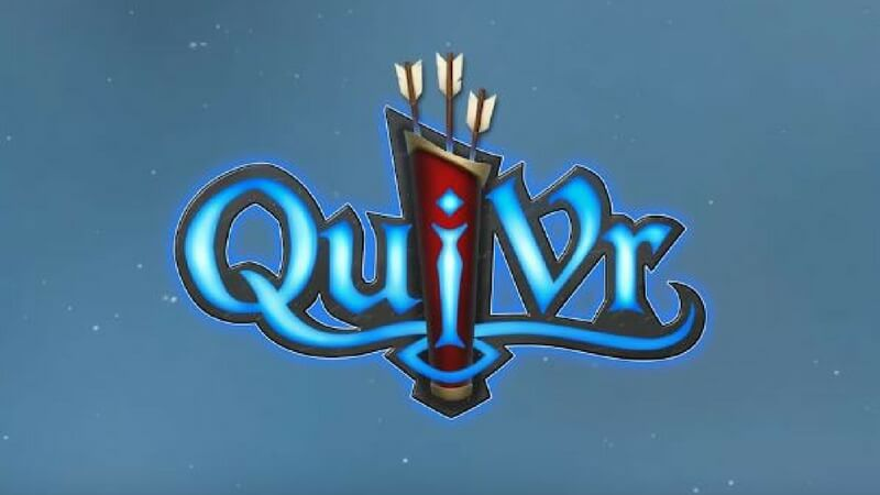 QuiVR_games-vrg.by_