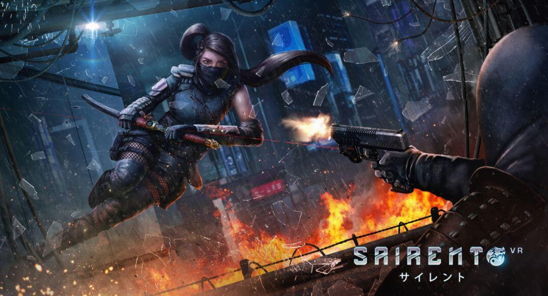 sairento-vr-featured-image